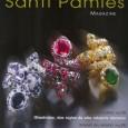 La revista està editada per Santi Pàmies Joiers i es concentra en el món del luxe: rellotges exclussius, joieria de grans marques i complements suntuosos. Com al número anterior la […]
