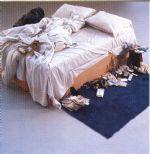 Tracey_Emin,_My_Bed,1998.jpg.asp