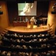 L'acte de presentació del llibre a l'auditori de Caixa Penedès, amb el Dr. Josep M. Ainaud de Lasarte, Josep M. Colomer, president de Caixa Penedès, i Tate Cabré, autora del […]