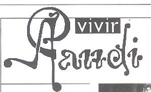 Vivir_gaudi