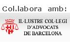 advocats copy