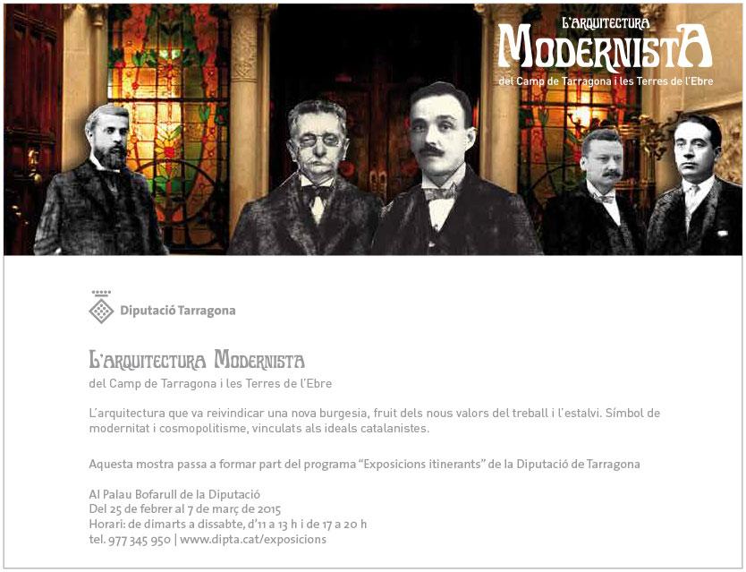 arquitectura_modernista_sen