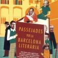El llibre és una edició de l'Ajuntament de Barcelona amb motiu de l'Any del Llibre i la Lectura 2005. Treball de documentació gràfica amb localització de fotografies a diverses fonts, […]