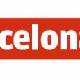 Entrevista d'Eugeni Casanova al programa Connexio BCN de Barcelona TV, conduït per Josep M. Bachs. Galeries Condal (antic Palau del Marquès de Marianao). 11 desembre 2009. (Veure a partir de […]