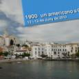 "<iframe src=""http://player.vimeo.com/video/12920281″ width=""400″ height=""300″ frameborder=""0″ webkitAllowFullScreen mozallowfullscreen allowFullScreen></iframe> 1900: un americano a Cadaqués from Jaume Subirana on Vimeo."