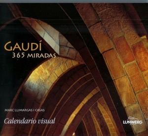 calendariGaudi1