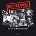 'Resistents, la cultura com a defensa' de Pilar Aymerich En aquest llibre he treballat com a documentalista, buscantles fragments interessants que expliquessin coses sobre els personatges a les entrevistes originals […]