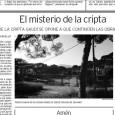 Hace un año, 50 intelectuales catalanes, entre ellos Antoni Tàpies y Ricardo Bofill, firmaron un manifiesto contra las obras que estaban cambiando el aspecto exterior de la cripta Gaudí. La […]