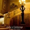 Portada del llibre Cuba a Catalunya, el llegat dels indians En parla Sergi Dòria a l'ABC el 29 d'agost del 2008:  ABC.es 29.08.2007 Verano «indiano» en Begur SERGI DORIA […]