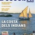 """""""Aventurers, buscadors de fortuna, refugiats polítics, soldats… Cuba ha rebut catalans amb tota mena d'interessos i esperances. I l'empremta que hi han deixat és fresca i omnipresent. Són catalans molts […]"""