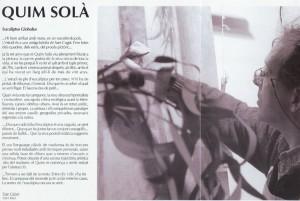 folleto_Quim_Ribas