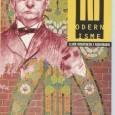 La guia va ser editada per l'IMPU, Institut Municipal del Paisatge Urbà i la Qualitat de Vida, amb motiu de l'any temàtic dedicat a Lluís Domènech i Montaner l'any 2000. […]
