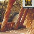 Amb motiu de l'Any Gaudí 2002, l'IMPU, Institut Municipal del Paisatge urbà, va editar 90.000 exemplars de la Guia de la Ruta Gaudí. Es pot adquirir al Centre d'Informació del […]