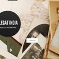"""Fragment del documental """"Carrer Indians"""" de Pirip! Estudi per la XTVL. Gravat al Palau Guell de Barcelona    TRAILER Indians: El llegat que han deixat from Maria PIRIP! […]"""