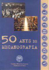 llibre_mecanografia
