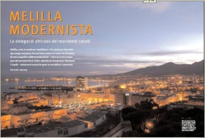 melilla_portada