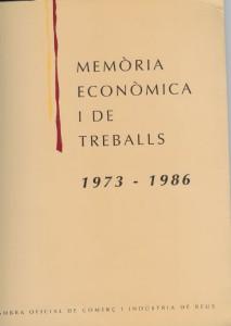 memoria1973_1986