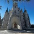 Viatge Organitzat: Gaudí Viatger, a Lleó, Astorga i Comillas