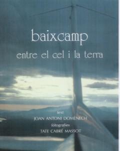 portadaBaixCamp