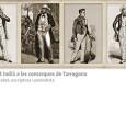 """Presentació del llibre """"El llegat indià a les comarques de Tarragona"""". L' acte tindrà lloc el dilluns dia 23 de març a les 19:30h, al Palau Bofarull de la Diputació (Carrer Llovera 15, Reus)"""
