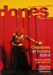 revista_dones