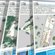Série d'articles escrits al Diari de Tarragona sobre el patrimoni artístic dels cementiris de Reus, Tarragona, Montblanc, Tortosa, Gandesa, Amposta, Falset, Vendrell, Móra i Valls.