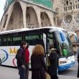 Sortides de 4 hores, un día o un cap de setmana, segons demanda. Es visiten les principals obres de Gaudí a Barcelona i rodalies. Per a viatges gaudinians de més […]